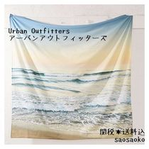 Urban Outfitters(アーバンアウトフィッターズ) タペストリー Urban Outfitters アーバンアウトフィッターズ タペストリー 海