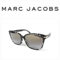 MARC JACOBS 新作サングラス MARC 192FS 9WZ9F