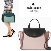 ☆kate spade new york☆cobble hill adrien
