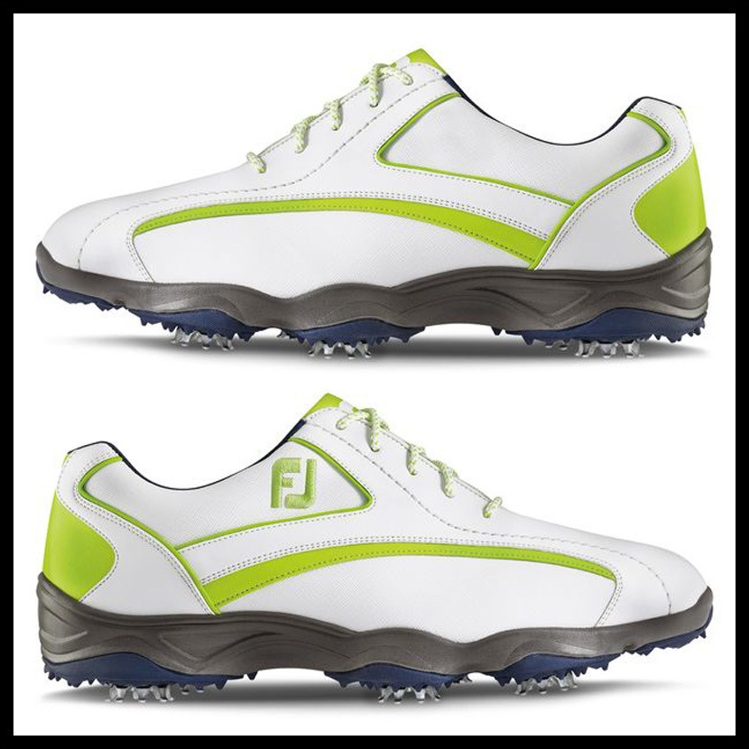 国内即納★FOOTJOY★SUPERLITES-PREVIOUS SEASON STYLE★58008