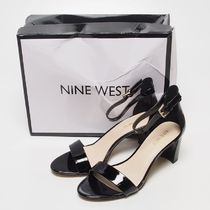 【Nine West】サンダル★Pruce SANDALS[RESALE]