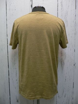 Abercrombie & Fitch Tシャツ・カットソー アバクロ 半袖Tシャツ 195-123-0902-099 A&F 正規店購入  (8298)(6)