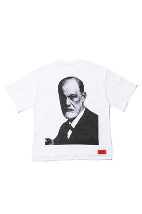 overr t overr freud white tshirts10