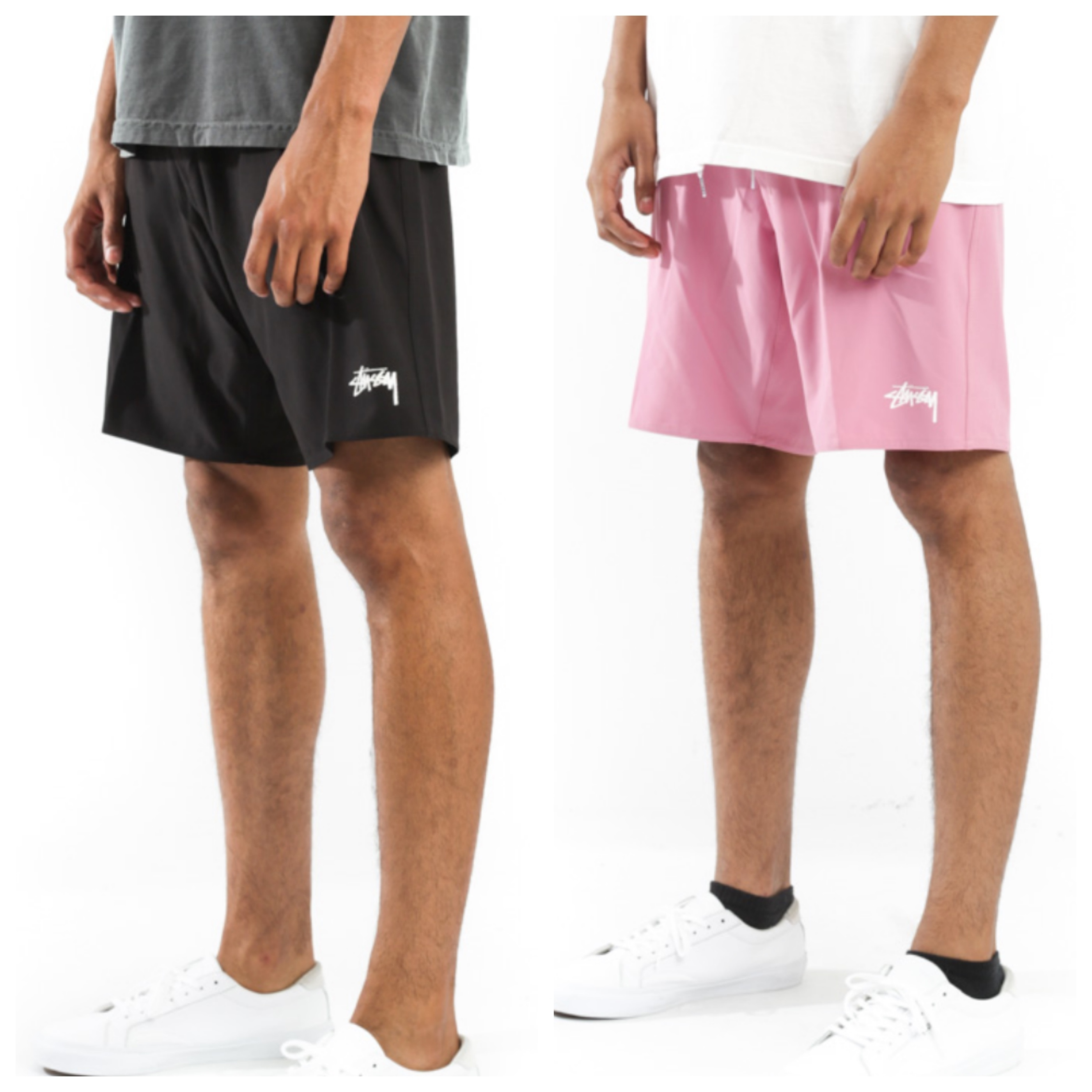 【送料,関税込み】STUSSY Stock Trunks
