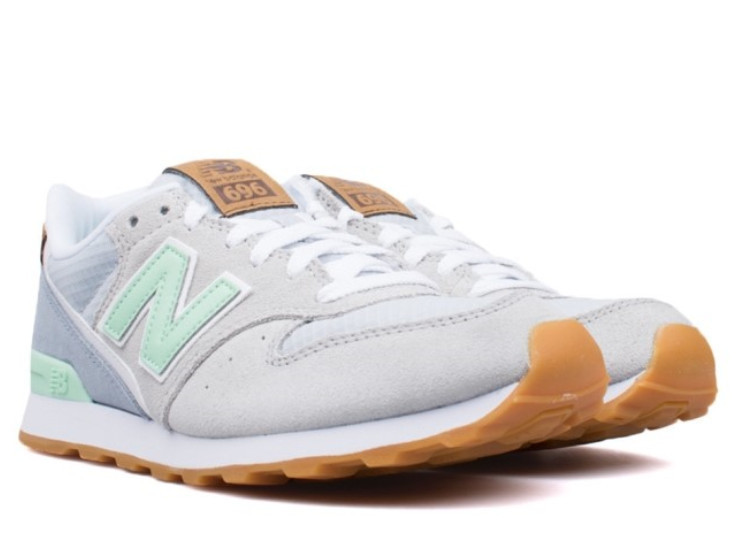 [New Balance] WL696TCS (TOMBAY PACK) ★★限定数量★★