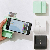 Prynt Pocket SmartPhone Photo Printer★関税込