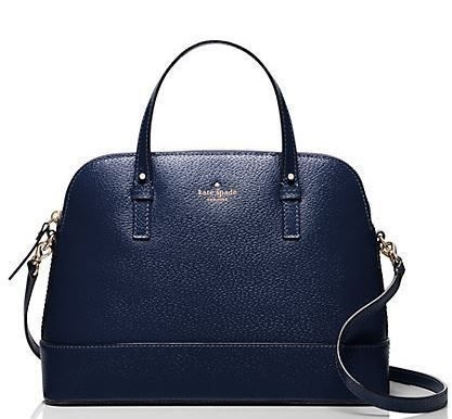 【即発】★Kate Spade★ Grand Street Small Rachelle