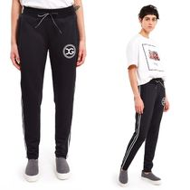 Opening Ceremony X-girl TRACK PANTS