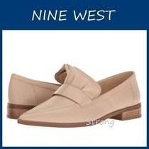 ☆NINE WEST☆Strong☆