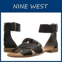 ☆NINE WEST☆Xen☆