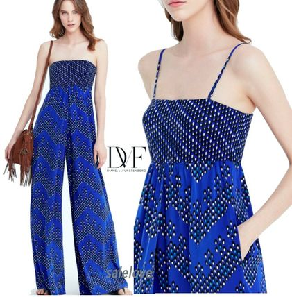 Sale Diane for ivena all-in-one jumpsuits