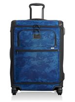 Tumi ★ 22564 Alpha 2 Front Lid Short Trip Packing Case