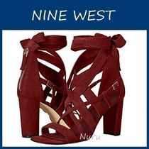 ☆NINE WEST☆Nuru☆