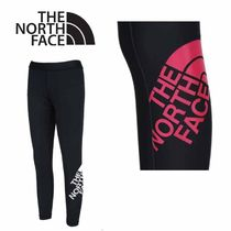 THE NORTH FACE〜W'S KALONA WATER LEGGINGS レギンス 2色