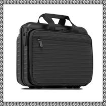 ドイツ直送 RIMOWA Bolero Notebook - 11 l