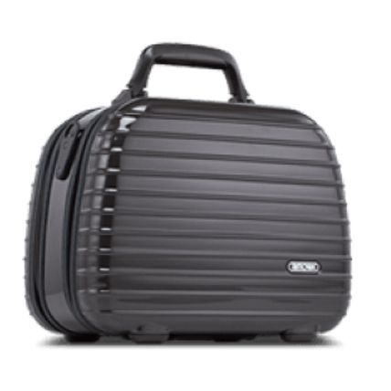 RIMOWA メンズビューティーその他 ドイツ直送 RIMOWA Salsa Deluxe Beauty Case - 13 l(2)