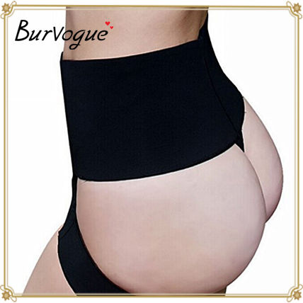 Burvogue bervogue hip-up corset