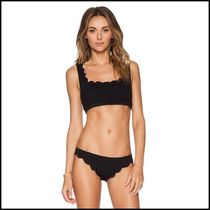 《MARYSIA SWIM》PALM SPRINGS&BROADWAYビキニ上下セット