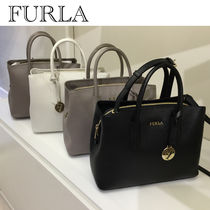 SALE!!【FURLA  】TESSA Small 可愛い☆2way バッグ