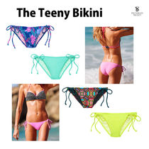 【即発!】*VS* Swim ボトムス The Teeny Bikini