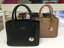 SALE!!【FURLA  】CAMILLA  Small 可愛い☆2way バッグ