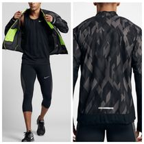 NIKE Oregon  Flex Running Jacket ランニングジャケット