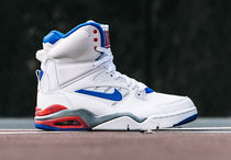"Men's Nike Air Command Force ""Knicks"""