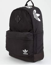 追尾/関税/送料込 US限定 ADIDAS Originals National Backpack