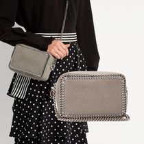 今週まで! STELLA MCCARTNEY  Falabella cross-body bag