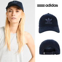 大人気!! ◆adidas◆ Originals Cap Navy キャップ