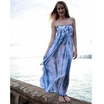 Angels by the Sea Hawaii(エンジェルズバイザシーハワイ) ワンピース Angels by the sea Hawaii ☆エンジェル Lani rain ドレス4color