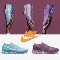 【NIKE】Air VaporMax FLYKNIT WOMEN'S ★ 関税・送料込み