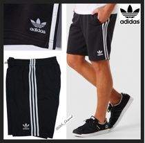 ★ADIDAS Originals★Superstar Shorts ハーフパンツ 海外大人気