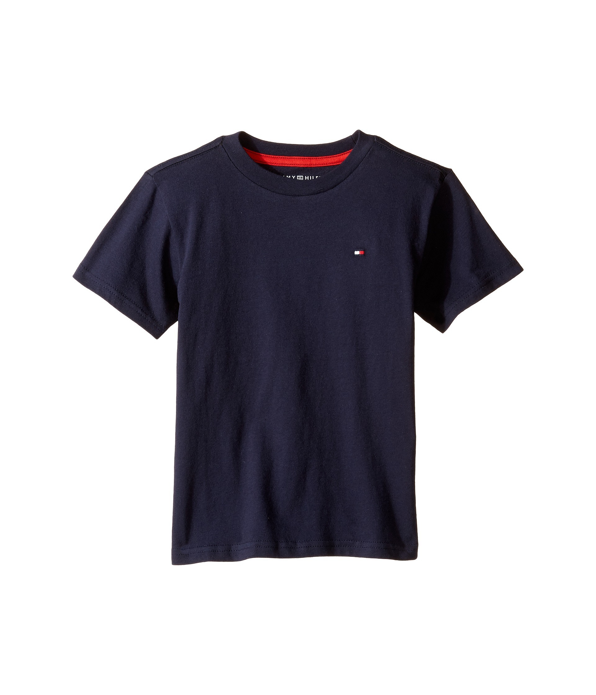 大人気★Tommy Hilfiger Kids Tony Tee (Toddler/L 送料・関税込