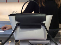 CELINE Vip Sale♡2Way Mini Belt Bag・EMS