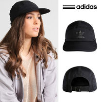 大人気!! ◆adidas◆ Originals Techy Cap Black キャップ