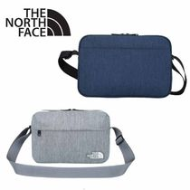 THE NORTH FACE★CONNECT CROSS BAG ショルダーバッグ 3色