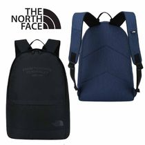 THE NORTH FACE★CONNECT ORIGINAL BAG リュック 2色
