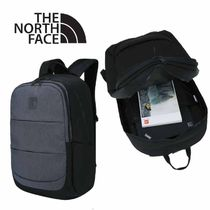THE NORTH FACE★URBAN TASKER リュック 2色