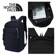 THE NORTH FACE★ORIGINAL BACKPACK リュック 2色