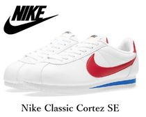 ☆大人気☆Nike Cortez Leather Premium 902801-100