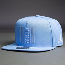 【送料無料】 Nike JORDAN MEN AIR JORDAN 11 LOW SNAPBACK CAP