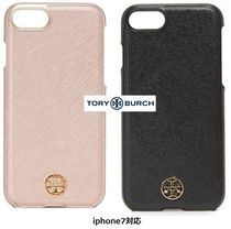 ▼△関送込*Tory Burch*iPhone7ケース▽▲