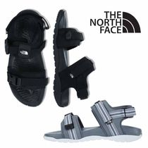 THE NORTH FACE〜CAMPRIPAN NEO SANDAL スポーツサンダル 3色