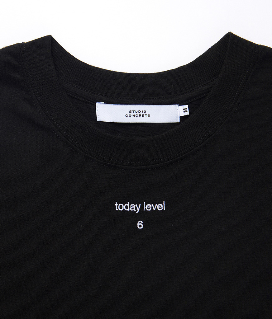 【日本未入荷】★CCRT★'SERIES 1 TO 10 ver.2' T-SHIRT;6.HOPE