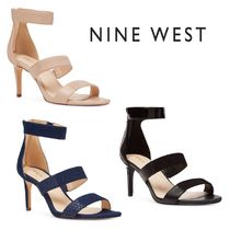 Sale★【Nine West】サンダル★Awesome
