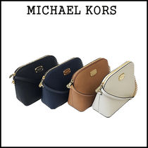 【即発★3-5日着】Michael Kors★CINDY★LG DOME Crossbody