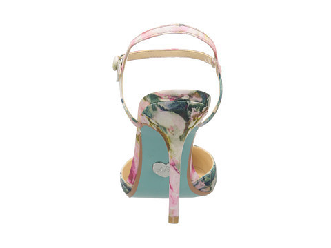 ☆Betsey Johnson☆Anina