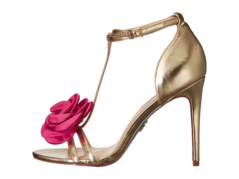 ☆Betsey Johnson☆Emme