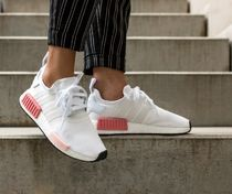 ★adidas originals★NMD・R1★ホワイト★